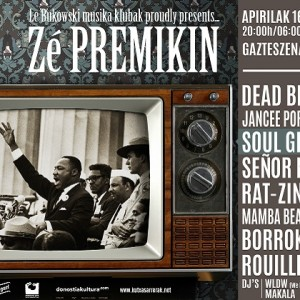 Poster-Ze-Premikin-bukowski-2014