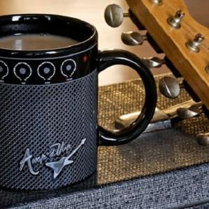 cafe-guitarra