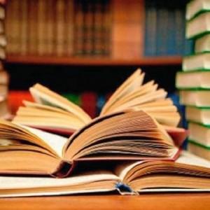 libro-día-internacional