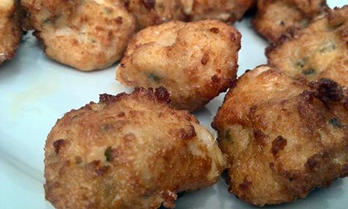 lagrimas-de-pollo