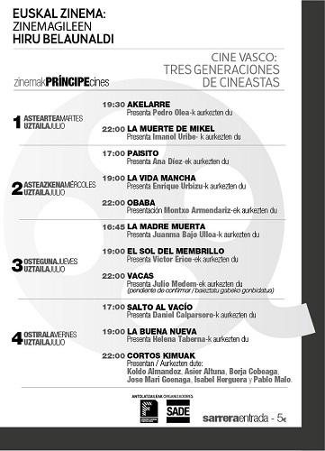 programa-cine-vasco