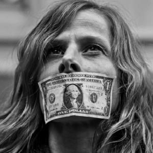 Elogio-al-capitalismo-portada