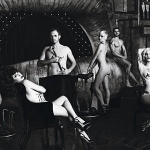 la_vida_es_un_cabaret_the_hole