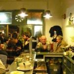 bar-zamora-donostia-ategorrieta