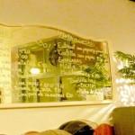 bar-zamora-donostia-ategorrieta-interior