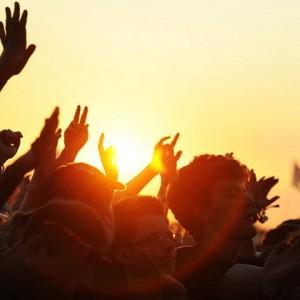 festival-verano
