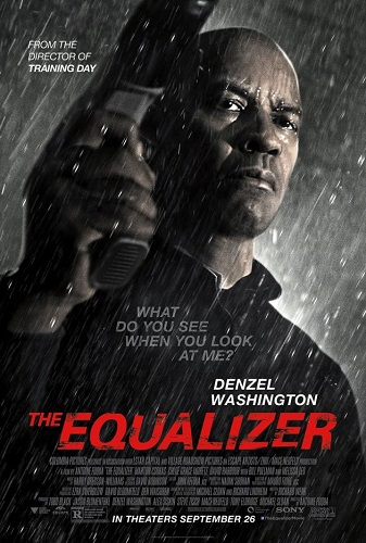 the-equalizer-official-movie-poster