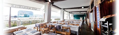 marinela-igeldo-restaurante-puerto-donostia