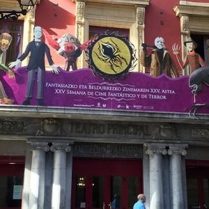 semana-de-cine-fantástico-terro-Donostia