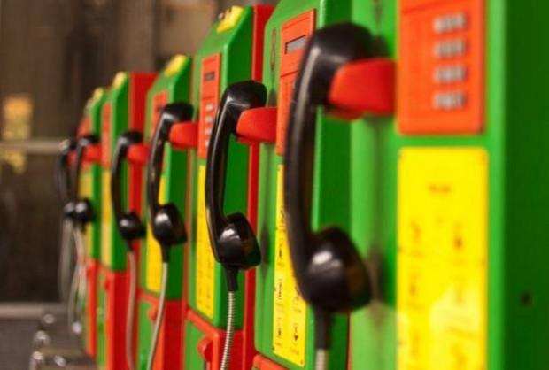 teléfono-llamadas