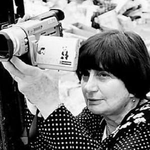 Cine-feminista-Donostia