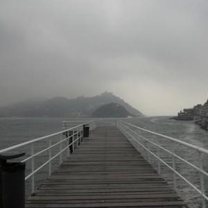 Donostia-gris-nautico