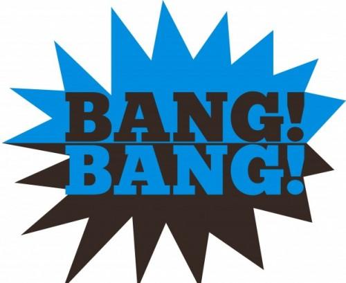 Logo-Bang-Bang-azul