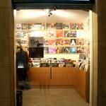 666-tienda-discos