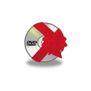 dvd-regalo