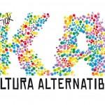 ka-kultura-alternatiboa-logo