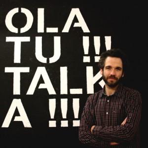 Olatu-talka-donostia-san-sebastián