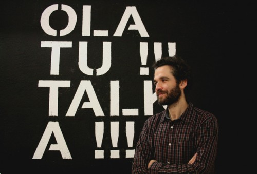 Olatu-talka-san-sebastián