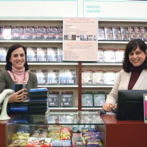 euskal-bideo-video-club-donostia-san-sebastián-historico-tienda