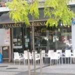 zumardi-terraza