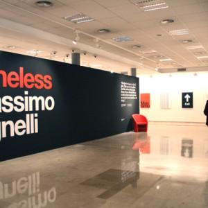 Massimo-Vignelli-exposición-Okendo