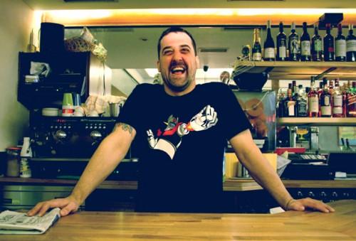 la-cochinita-pibil-bar-donostia-Iñigo