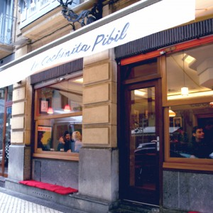la-cochinita-pibil-bar-donostia-San-Sebastián