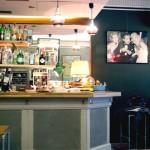 la-cochinita-pibil-bar-donostia-café