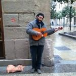 músico-callejero-donostia-laboa-euskal-kantak. jpg