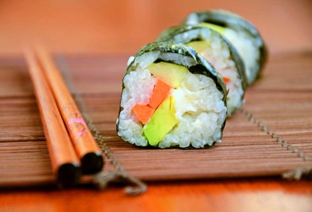 sushi-donostia-pintxo-pote