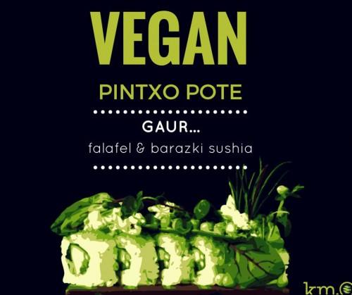 vegano-pintxo-pote