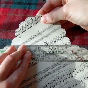 Handmade-envelope-