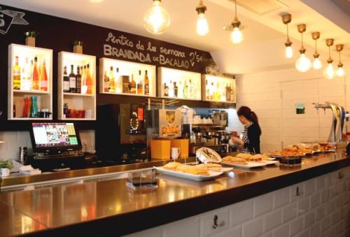 bar-trueba-interior