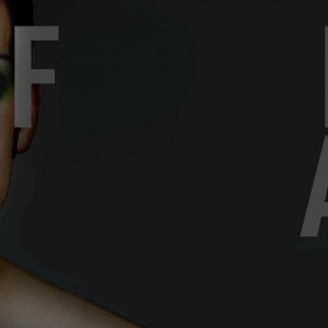d-feria-2015-cartel