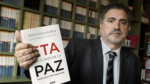 eguiguren-libro-ETA-paz