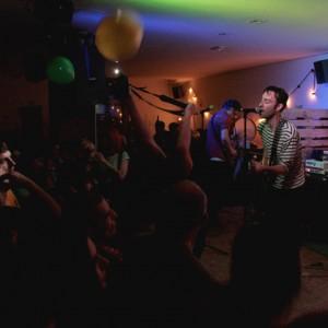 fiesta-Dabadaba