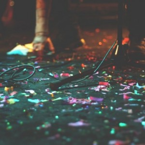 fiesta-donostia-concierto