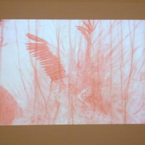 paisaiaren-murmurioa-koldo-mitxelena-exposición-arte
