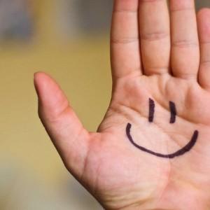 ¿Eres-feliz-Prueba-con-el-Test-de-la-felicidad