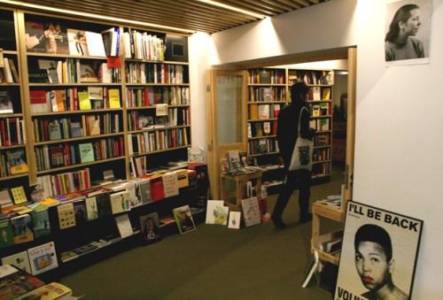 librería-kaxilda-interior