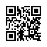QR_code_for_QRpedia