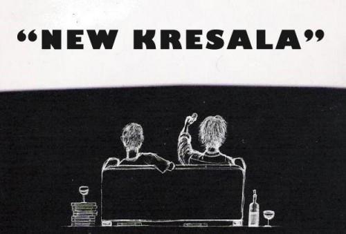 cineclub-kresala