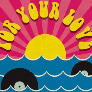 for-your-love-festival-donosti-donostia