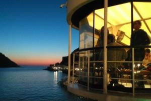 gu-bar-nautico-restaurante