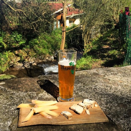 napar-cerveza-artesanal