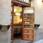 ormazabal-bar