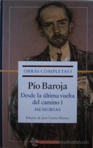 pio_baroja_memorias
