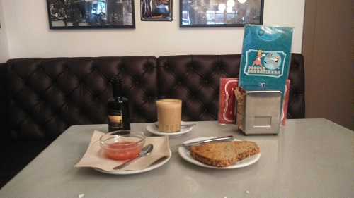 Bodega-café-desayuno