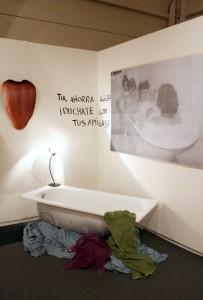 bañera-gorputz-grafiak