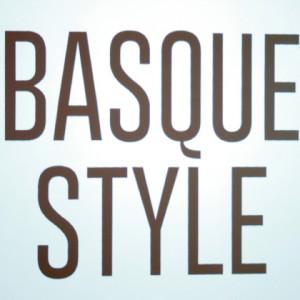 basque-style-moda